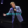 ATLANTIC CITY, NJ.   Barry Manilow performs in concert in Ovation Hall at Revel to a Sold Out room Saturday evening, September 8, 2012.