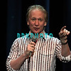 ATLANTIC CITY, NJ - JUNE 02:  Bill Maher performs at Caesars Circus Maximus Theater on June 2, 2012 in Atlantic City, New Jersey.