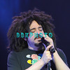 ATLANTIC CITY, NJ - APRIL 28:  Adam Duritz, lead singer for the Counting Crows peforms at The Borgata Event Center on April 28, 2012 in Atlantic City, New Jersey.