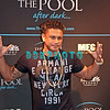 ATLANTIC CITY, NJ - MARCH 31:  DJ Pauly D attends the DJ Pauly D kick-off event at The Pool After Dark at Harrah's Resort on March 31, 2012 in Atlantic City, New Jersey.