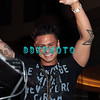 ATLANTIC CITY, NJ - MARCH 31:  DJ Pauly D attends and performs at the DJ Pauly D kick-off event at The Pool After Dark at Harrah's Resort on March 31, 2012 in Atlantic City, New Jersey.