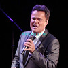 ATLANTIC CITY, NJ - JULY 31:  Donny Osmond performs at Caesars Circus Maximus Theater on July 31, 2012 in Atlantic City, New Jersey.
