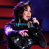 ATLANTIC CITY, NJ - JULY 31:  Marie Osmond performs at Caesars Circus Maximus Theater on July 31, 2012 in Atlantic City, New Jersey.