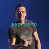 ATLANTIC CITY, NJ - MAY 26:  Brad Arnold of 3 Doors Down performs at the Trump Taj Mahal on May 26, 2012 in Atlantic City, New Jersey.