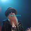 ATLANTIC CITY, NJ - MAY 26:  Billy Gibbons of ZZ Top performs at the Trump Taj Mahal on May 26, 2012 in Atlantic City, New Jersey.