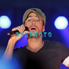 ATLANTIC CITY, NJ - Enrique Iglesias Lopez appears in concert at Boardwalk Hall, July 29, 2012