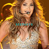 ATLANTIC CITY, NJ - Jennifer Lopez appears in concert at Boardwalk Hall, July 29, 2012