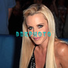 ATLANTIC CITY, NJ - AUGUST 25: Jenny McCarthy attends a party she hosted at The Pool After Dark at Harrah's Resort on August 25, 2012 in Atlantic City, New Jersey.