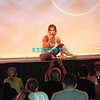 ATLANTIC CITY, NJ - SEPTEMBER 22: Jillian Michaels attends the Get Physical training event at the Showboat Atlantic City on September 22, 2012 in Atlantic City, New Jersey.