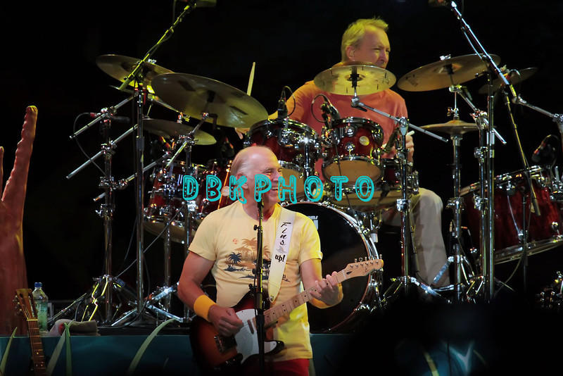 ATLANTIC CITY, NJ : Jimmy Buffett performed in concert at Boardwalk Hall in Atlantic City, Saturday night August 4, 2012.