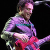 ATLANTIC CITY, NJ - AUGUST 11:  Neal Schon, guitarist for the band Journey performs in concert at the Ovation Hall at Revel Resort & Casino on August 11, 2012 in Atlantic City, New Jersey.