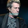 ATLANTIC CITY, NJ - AUGUST 11:  Ross Valory, bass for the band Journey performs in concert at the Ovation Hall at Revel Resort & Casino on August 11, 2012 in Atlantic City, New Jersey.