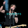 Atlantic City, NJ - Keith Urban appears in concert in the Event Center at the Borgata Casino, Hotel and Spa on Saturday night August 25, 2012.