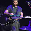 ATLANTIC CITY, NJ - JANUARY 15:  Matt Nathanson performs  at the Trump Taj Mahal on January 15, 2012 in Atlantic City, New Jersey.