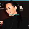 ATLANTIC CITY, NJ - MAY 27:  Kim Kardashian  visits at the The Pool After Dark at Harrah's Resort on May 27, 2012 in Atlantic City, New Jersey.