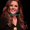 ATLANTIC CITY, NJ - NOVEMBER 10:  Lisa Marie Presley performs in concert at the Trump Taj Mahal on November 10, 2012 in Atlantic City, New Jersey.