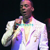 ATLANTIC CITY, NJ - FEBRUARY 19:  Harold Jenkins of  Little Anthony and The Imperials performs at the House of Blues on February 19, 2012 in Atlantic City, New Jersey.