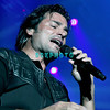 ATLANTIC CITY, NJ - AUGUST 17:  Marco Antonio Solis performs at the Boardwalk Hall Arena on August 17, 2012 in Atlantic City, New Jersey