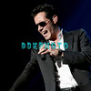 ATLANTIC CITY, NJ - AUGUST 17:  Marc Anthony performs at the Boardwalk Hall Arena on August 17, 2012 in Atlantic City, New Jersey