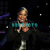 ATLANTIC CITY, NJ - JUNE 30:  Mary J. Blige performs on June 30, 2012 in Atlantic City, United States.