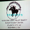 ATLANTIC CITY, NJ - DECEMBER 06: Neil Young & Crazy Horse With Trey Anastasio Benefit Concert For Hurricane Sandy Relief Efforts at Borgata Hotel Casino & Spa on December 6, 2012 in Atlantic City, New Jersey.