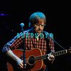 ATLANTIC CITY, NJ - DECEMBER 06: Trey Anastasio performs at Borgata Hotel Casino & Spa on December 6, 2012 in Atlantic City, New Jersey.