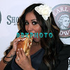 "ATLANTIC CITY, NJ - JULY 25:  Nicole ""Snooki"" Polizzi attends the Earl of Sandwich Showboat Casino Grand Opening ribbon cutting ceremony on July 25, 2012 in Atlantic City, New Jersey"