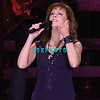 ATLANTIC CITY, NJ - AUGUST 18:  Reba McEntire performs at the Ovation Hall at Revel Resort & Casino on August 18, 2012 in Atlantic City, New Jersey.