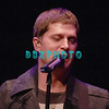 ATLANTIC CITY, NJ - JANUARY 06:  Rob Thomas performs at The Borgata Music Box on January 6, 2012 in Atlantic City, New Jersey.
