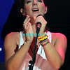 Atlantic City, NJ  Sarah McLachlan appears in concert in the Event Center at Borgata Casino,Hotel, and Spa Sunday evening July 8, 2012.