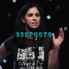 ATLANTIC CITY, NJ - JULY 07:  Sarah Silverman performs at Caesars Circus Maximus Theater on July 7, 2012 in Atlantic City, New Jersey