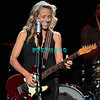 ATLANTIC CITY, NJ - AUGUST 09:  Sheryl Crow performs  at Caesars Circus Maximus Theater on August 9, 2012 in Atlantic City, New Jersey.