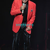 ATLANTIC CITY, NJ - APRIL 21:  Smokey Robinson performs at Caesars Circus Maximus Theater on April 21, 2012 in Atlantic City, New Jersey.