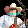 ATLANTIC CITY, NJ - AUGUST 31: Charlie Daniels performs at Trump Taj Mahal on August 31, 2012 in Atlantic City, New Jersey.