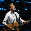 Atlantic City, NJ  The Eagles landed in the Ovation Room at Revel in Atlantic City September 2, 2012.<br /> GLENN  FREY