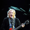Atlantic City, NJ  The Eagles landed in the Ovation Room at Revel in Atlantic City September 2, 2012.<br /> JOE WALSH