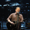 Atlantic City, NJ  The Eagles landed in the Ovation Room at Revel in Atlantic City September 2, 2012.<br /> DON HENLEY