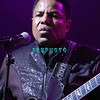 ATLANTIC CITY, NJ - JUNE 29:  Tito Jackson performs during the The Jacksons Unity Tour at The Borgata Event Center on June 29, 2012 in Atlantic City, New Jersey.