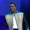 ATLANTIC CITY, NJ - JUNE 29:  Jermaine Jackson performs during the The Jacksons Unity Tour at The Borgata Event Center on June 29, 2012 in Atlantic City, New Jersey.