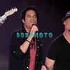 ATLANTIC CITY, NJ - SEPTEMBER 01: Pat Monahan and Jimmy Stafford of Train performs at Borgata Hotel Casino & Spa on September 1, 2012 in Atlantic City, New Jersey.