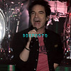 ATLANTIC CITY, NJ - SEPTEMBER 01:  Pat Monahan lead singer forTrain performs at Borgata Hotel Casino & Spa on September 1, 2012 in Atlantic City, New Jersey.