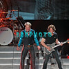 ATLANTIC CITY BOARDWALK HALL- March 24, 2012  Van Halen in Concert