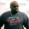 ATLANTIC CITY, NJ - FEBRUARY 15:  Cee Lo Green at Harrah's Resort on February 16, 2013 in Atlantic City, New Jersey.