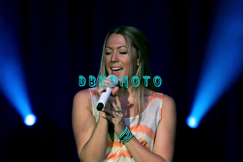 164341512DK003_Colbie_Caill