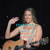 164341512DK017_Colbie_Caill