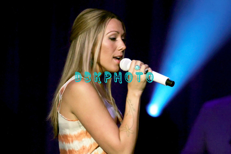 164341512DK014_Colbie_Caill