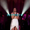 164341512DK004_Colbie_Caill