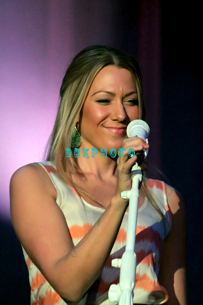 164341512DK005_Colbie_Caill