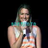 164341512DK006_Colbie_Caill
