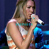 164341512DK008_Colbie_Caill